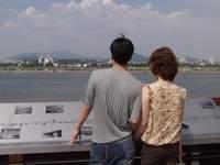선유도공원 선유교 이야기